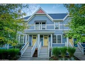 Photo of 3316 SW 1ST AVE, Portland, OR 97239 (MLS # 19211101)