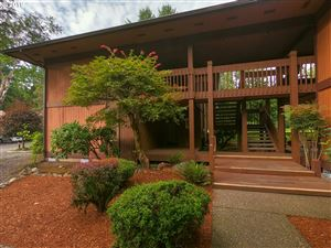 Photo of 26271 E WELCHES RD 1 #1, Welches, OR 97067 (MLS # 19675101)