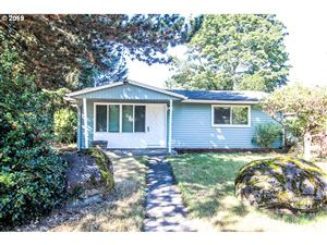 Photo of 1835 SE 143RD AVE, Portland, OR 97233 (MLS # 19307102)