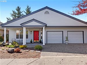 Photo of 15932 NW SAINT ANDREWS DR, Portland, OR 97229 (MLS # 19251103)