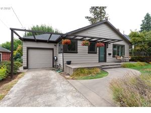 Photo of 4055 NE 19TH AVE, Portland, OR 97212 (MLS # 19027104)