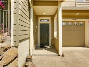 Photo of 20751 VIEWPOINT RD, West Linn, OR 97068 (MLS # 19118104)