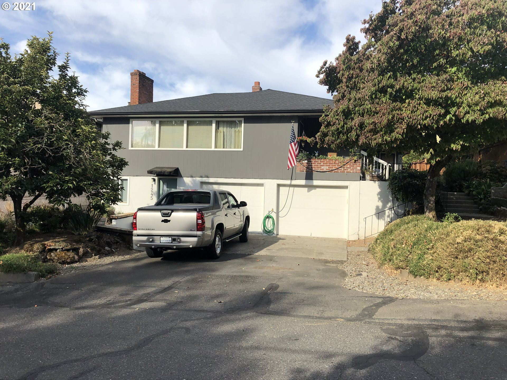 1241 SW CHELTENHAM ST, Portland, OR 97239 - MLS#: 21182104