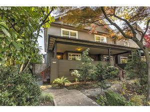 Photo of 1822 SE 12TH AVE, Portland, OR 97214 (MLS # 19249105)