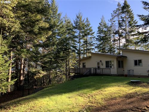 Photo of 95175 MARCHMONT RD, Gold Beach, OR 97444 (MLS # 20457105)