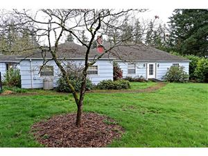 Photo of 8005 SW 69th AVE, Portland, OR 97223 (MLS # 19374106)