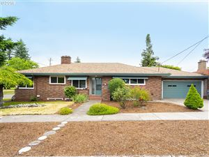 Photo of 2024 NE 76TH AVE, Portland, OR 97213 (MLS # 19651109)