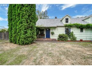 Featured picture for the property 19604110