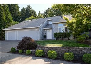 Photo of 8223 SW 168TH AVE, Aloha, OR 97007 (MLS # 19363113)