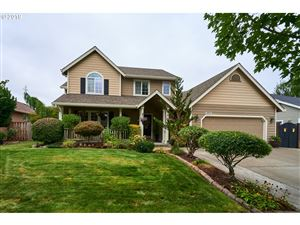 Photo of 1933 NW PENNY LN, McMinnville, OR 97128 (MLS # 19457114)