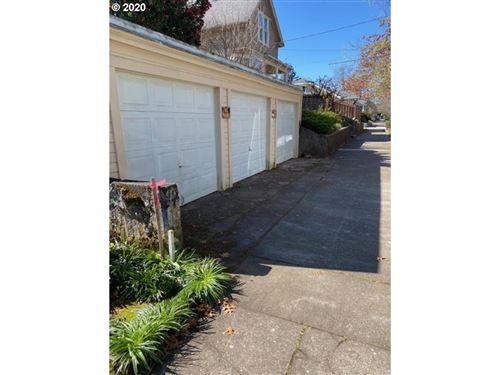 Photo of 2620 NE FLANDERS ST, Portland, OR 97232 (MLS # 20327114)