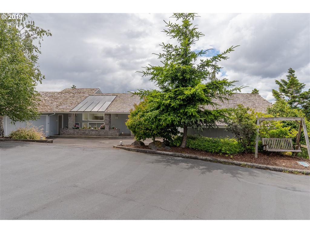 19 View Ridge Cir, Longview, WA 98632 - MLS#: 19501115