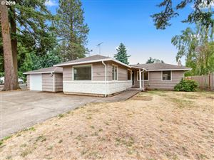 Photo of 13019 SE Lincoln ST, Portland, OR 97233 (MLS # 19468117)