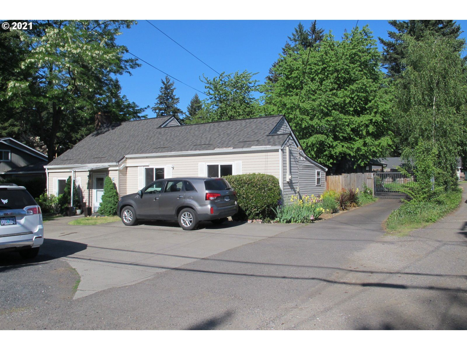 1710 SE 174TH AVE, Portland, OR 97233 - MLS#: 21152117
