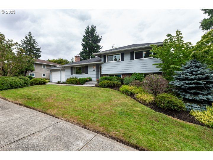 11700 SW FOOTHILL DR, Portland, OR 97225 - MLS#: 21059118