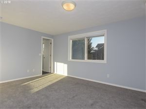Tiny photo for 1210 SE 80TH AVE, Vancouver, WA 98664 (MLS # 19167119)