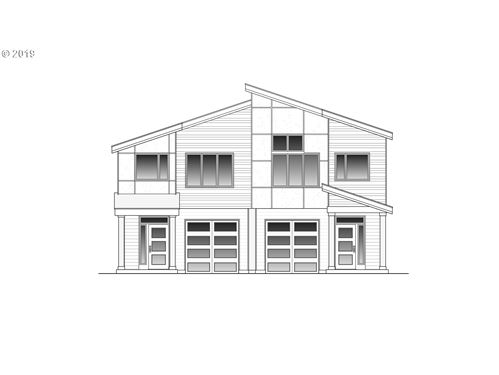 Photo of 2233 27th, Forest Grove, OR 97116 (MLS # 19639120)