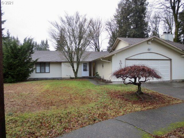 10139 SW 50TH AVE, Portland, OR 97219 - MLS#: 21543120