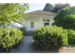 Photo of 7022 SE MITCHELL ST, Portland, OR 97206 (MLS # 19222121)