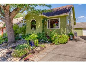 Photo of 3732 NE 70TH AVE, Portland, OR 97213 (MLS # 19079123)