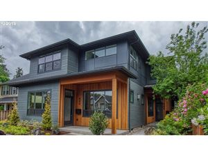 Photo of 642 3rd ST, Lake Oswego, OR 97034 (MLS # 19374123)
