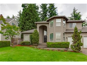 Photo of 7633 SW ASHFORD ST, Tigard, OR 97224 (MLS # 19196124)