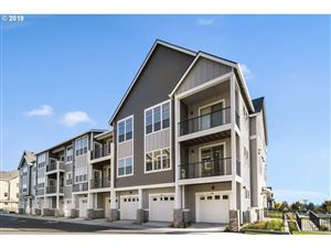 Photo of 16322 NW Chadwick WAY 207 #207, Portland, OR 97229 (MLS # 19675125)