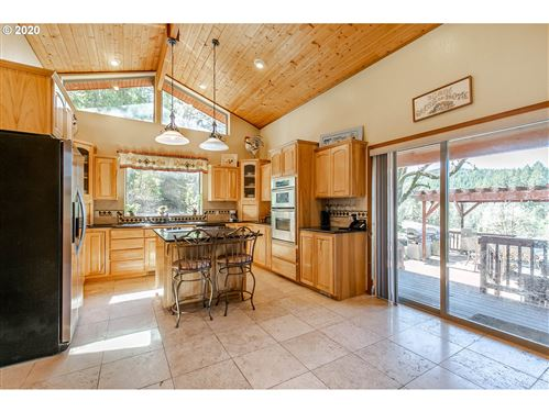 Tiny photo for 31420 CAMAS SWALE RD, Creswell, OR 97426 (MLS # 20424125)