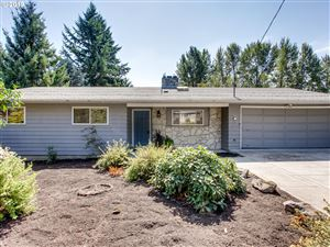 Photo of 7490 SW CHERRY DR, Tigard, OR 97223 (MLS # 19410126)