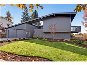 Photo of 4815 NW 188TH AVE, Portland, OR 97229 (MLS # 19520126)