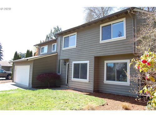 Photo of 4535 NW KIWANDA DR, Portland, OR 97210 (MLS # 20593126)