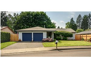 Photo of 18811 SW Butternut ST, Beaverton, OR 97078 (MLS # 19577127)