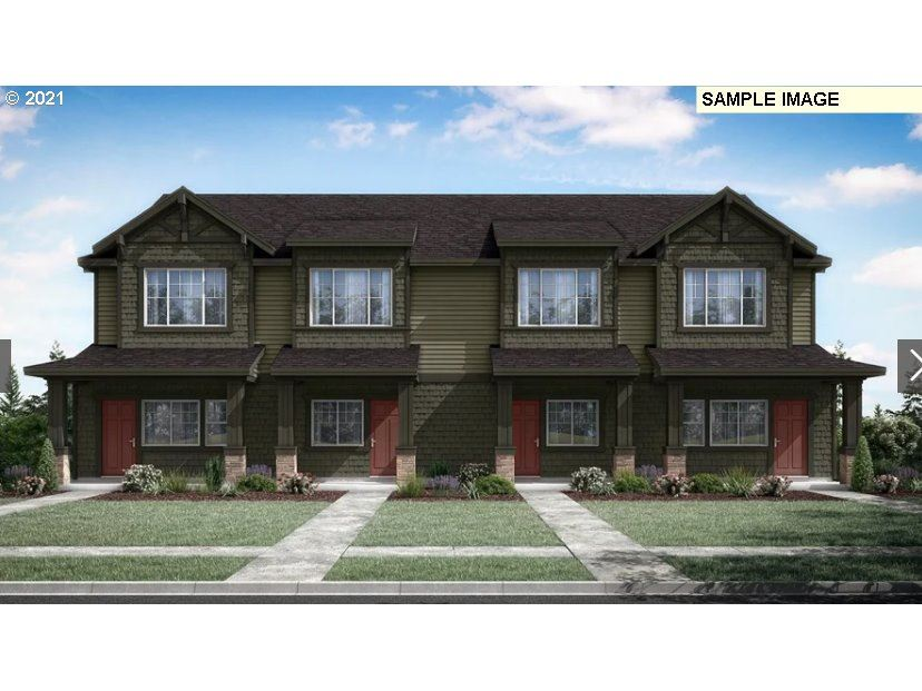 16012 NW HOSMER LN, Portland, OR 97229 - MLS#: 21682127