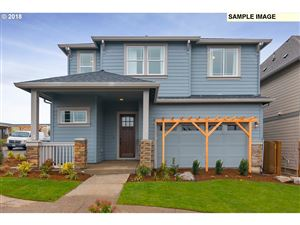 Photo of 16831 SW APPLEDALE RD, Beaverton, OR 97007 (MLS # 19453128)