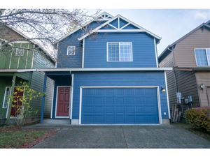 Photo of 1871 SE 30TH AVE, Hillsboro, OR 97123 (MLS # 19490128)