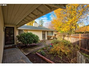 Photo of 6445 SW 192ND AVE, Beaverton, OR 97078 (MLS # 18180129)