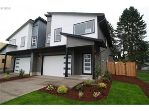 Photo of 2613 Bourbon ST, Forest Grove, OR 97116 (MLS # 19294129)