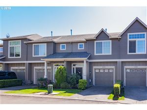 Photo of 2234 NW 168TH PL, Beaverton, OR 97006 (MLS # 19427129)
