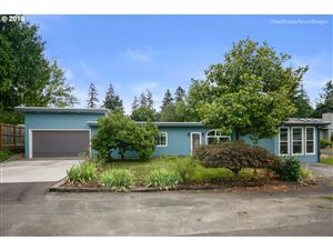 Photo of 10240 SW 85TH AVE, Tigard, OR 97223 (MLS # 19001130)