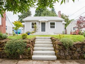 Photo of 2824 SE 74TH AVE, Portland, OR 97206 (MLS # 19496131)