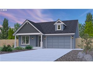 Photo of 1531 SE Barberry AVE, Dallas, OR 97338 (MLS # 19527131)