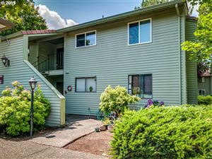 Photo of 5160 SW 180TH AVE 26 #26, Beaverton, OR 97078 (MLS # 19563131)
