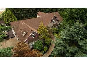 Photo of 12431 ORCHARD HILL RD, Lake Oswego, OR 97035 (MLS # 19442132)