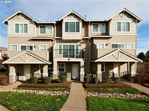 Photo of 700 NW 118TH AVE #102, Portland, OR 97229 (MLS # 19666133)