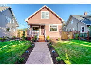 Photo of 5726 NE 32ND AVE, Portland, OR 97211 (MLS # 19556135)