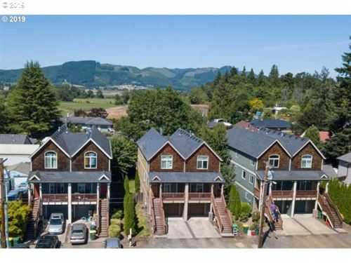Photo of 1824 C ST, Forest Grove, OR 97116 (MLS # 19068136)