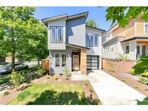 Photo of 6005 N Boston AVE, Portland, OR 97217 (MLS # 19569136)