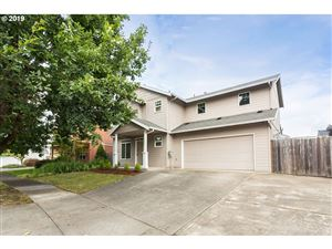 Photo of 1447 ALYSSUM AVE, Forest Grove, OR 97116 (MLS # 19623140)