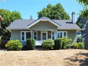 Photo of 3224 NE 40TH AVE, Portland, OR 97212 (MLS # 19695140)