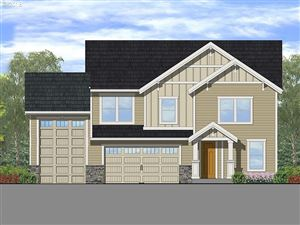 Photo of 1802 Silverstone DR, Forest Grove, OR 97116 (MLS # 18426143)